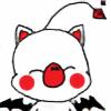 KatieKissnGiggles's avatar