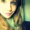KatieKunn's avatar