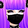 KatieKx's avatar