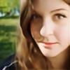 KatieLindPhotography's avatar