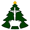 Katieline's avatar