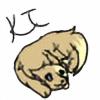 Katielovesdogs13's avatar