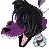 KATIELOVESGOLDIE's avatar