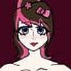 katieluv2sing18's avatar