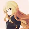 KatieLyn1775's avatar