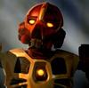 katiemae12's avatar