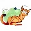 Katiemaye11's avatar