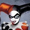 KatieMcCluskeyArt's avatar