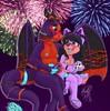 katiemcpawesome's avatar