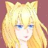 katiemirmo's avatar