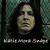 KatieMoraSnape's avatar