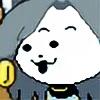 Katieokat's avatar