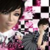 katiepaine's avatar