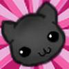 KatiePegasus's avatar
