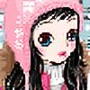 katiepinkie's avatar