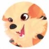 katiepox's avatar