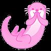 KatiePup's avatar