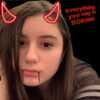 KatieRBLX's avatar