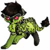 KatieReptile's avatar