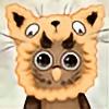 KatieRuckerArtwork's avatar