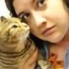 KatieSchutte's avatar