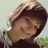 katiesfan20's avatar