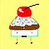 KatiesFriend's avatar