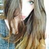 KatieSoze's avatar