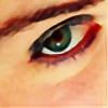 KatiesPhotography's avatar