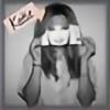 KatiesSuperAwesome's avatar