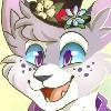 KatiesTopHat's avatar