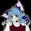 KatieTDM-4077's avatar