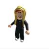 KatieTheCatNyah122's avatar