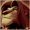 KatieTheEpic's avatar