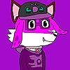 KatietheFox1's avatar