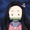 katiethelee's avatar