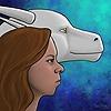 KatieVanMunster's avatar