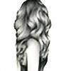 KatieVerminguez's avatar