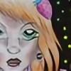 KatiEvil's avatar