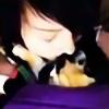 katiew1's avatar