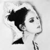 katiewhyteart's avatar