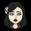 katieyaw29's avatar