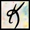 Katifisen's avatar