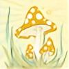 katigerclaw's avatar