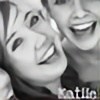 KatiieKing's avatar