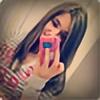 KatiiePella's avatar