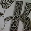 katiii3's avatar