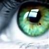 katiikat's avatar