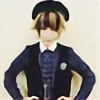 KatiiMeganekko's avatar