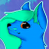 katija176's avatar
